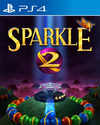 Sparkle 2 for PlayStation 4