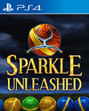 Sparkle Unleashed for PlayStation 4