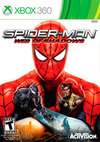 Spider-Man: Web of Shadows for Xbox 360
