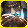 Splendor for Android