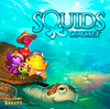 Squids Odyssey for Nintendo 3DS