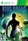 Star Ocean: The Last Hope for Xbox 360