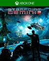 Starpoint Gemini 2 for Xbox One