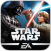 Star Wars: Galaxy of Heroes for iOS