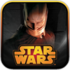 Star Wars: Knights of the Old Republic for iOS
