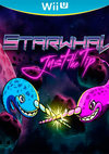 STARWHAL for Nintendo Wii U