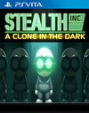 Stealth Inc: A Clone in the Dark for PS Vita