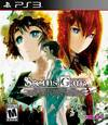Steins;Gate for PlayStation 3