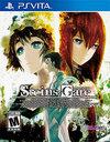 Steins;Gate for PS Vita