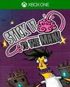 Stick it To The Man for Xbox One