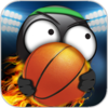 Stickman Basketball for iOS
