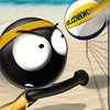 Stickman Volleyball for Android