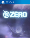 Strike Suit Zero: Director's Cut for PlayStation 4
