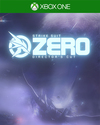 Strike Suit Zero: Director's Cut for Xbox One