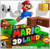 Super Mario 3D Land for Nintendo 3DS