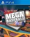 Super Mega Baseball for PlayStation 4