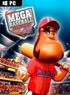 Super Mega Baseball: Extra Innings for PC