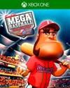 Super Mega Baseball: Extra Innings for Xbox One