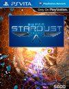 Super Stardust Delta for PS Vita