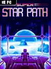 Super Star Path for PC