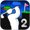 Super Stickman Golf 2 for iOS