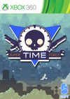 Super Time Force for Xbox 360