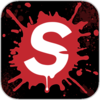 Surgeon Simulator for iOS