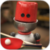 Table Tennis Touch for iOS
