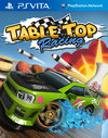 Table Top Racing for PS Vita