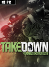 Takedown: Red Sabre for PC