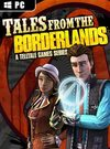 Tales from the Borderlands: Episode One - Zer0 Sum for PC