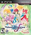 Tales of Graces f for PlayStation 3