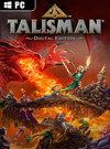 Talisman: Digital Edition for PC