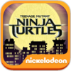 Teenage Mutant Ninja Turtles for iOS