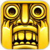 Temple Run for iOS
