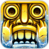Temple Run 2: Frozen Shadows
