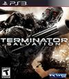 Terminator Salvation for PlayStation 3