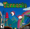 Terraria for Nintendo 3DS