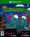 Terraria for Xbox One