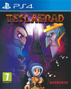 Teslagrad for PlayStation 4