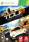 Test Drive Unlimited 2 for Xbox 360