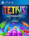 Tetris Ultimate for PlayStation 4