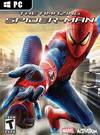 The Amazing Spider-Man for PC