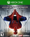 The Amazing Spider-Man 2 for Xbox One