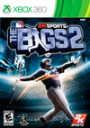 The Bigs 2 for Xbox 360