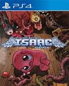 The Binding of Isaac: Rebirth for PlayStation 4