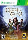 The Book of Unwritten Tales 2 for Xbox 360