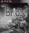 The Bridge for PlayStation 3