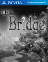 The Bridge for PS Vita