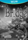 The Bridge for Nintendo Wii U